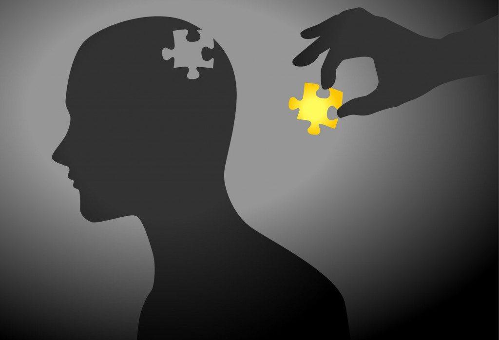 سيكولوجية الشخصية و دراستها