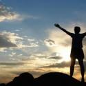 الشخصية الناجحة و 5 مهارات لتكوينها