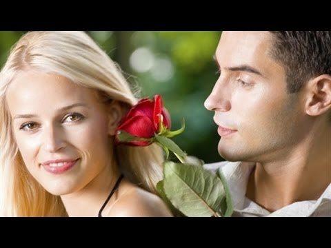 5 صفات لـ شخصية الرجل المثالي الذي تحلم به النساء